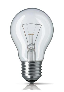 lamps3