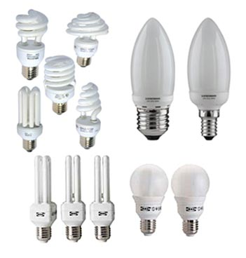 lamps5