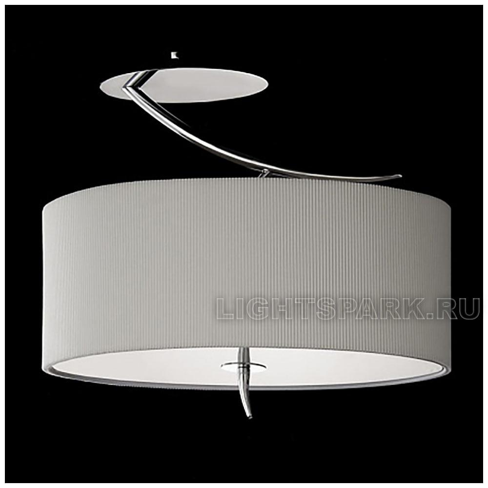 Потолочный светильник Mantra EVE 1132