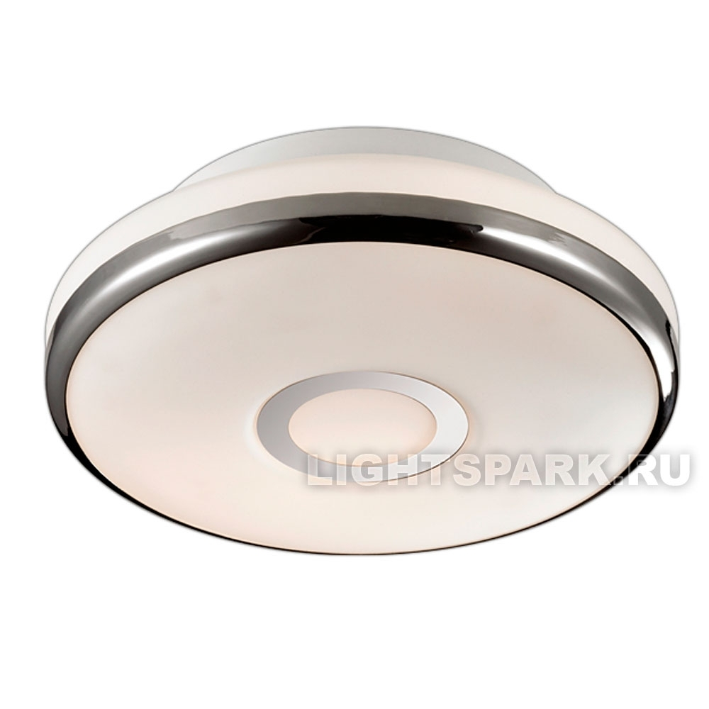 Odeon light  IBRA  2401/2C