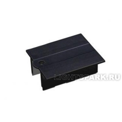 Накладка Arlight LGD-4TR-PLANK-POWER-BK 024711