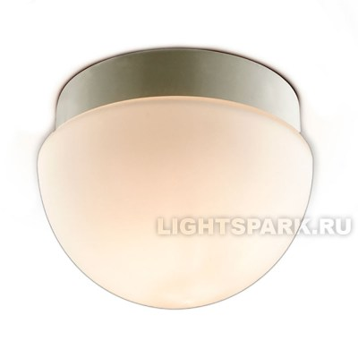 Odeon light MINKAR 2443/1B