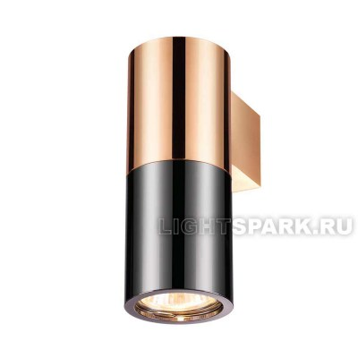 Бра Odeon light DUETTA 3583/1W