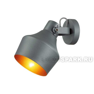 Бра Odeon light OSTA 4082/1W
