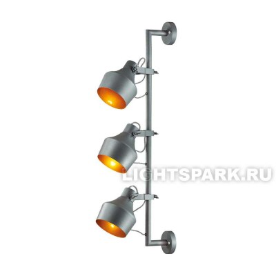 Бра Odeon light OSTA 4082/3WA