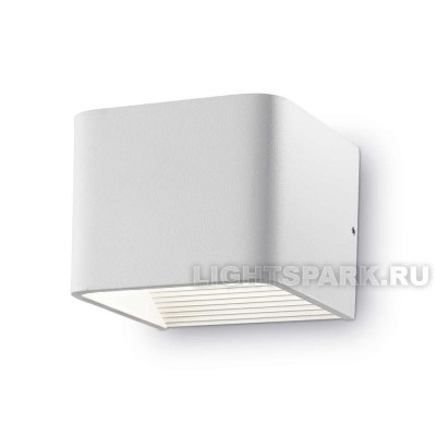 Бра Ideal lux CLICK AP12 051444