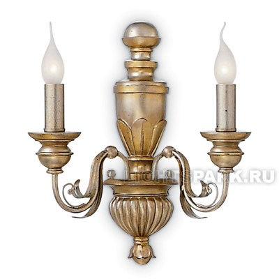 Бра Ideal lux DORA AP2 020846