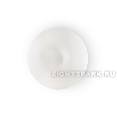 светильник Ideal lux GLORY PL5 D60 PL3 D50 PL2 D40