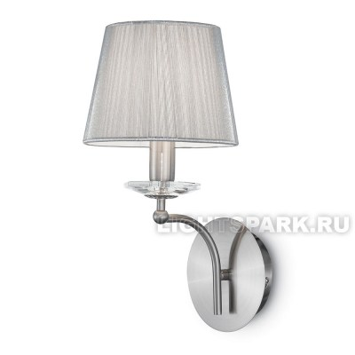 Бра Ideal lux PARIS AP1 018027