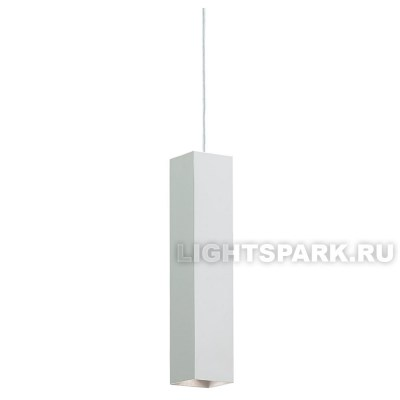 Светильник Ideal lux SKY SP1 BIANCO 126906