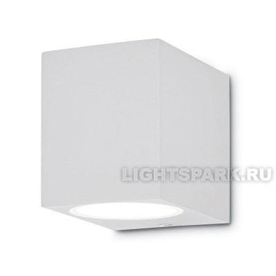 Бра Ideal lux UP AP1 BIANCO 115290