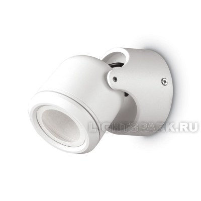 Бра Ideal lux XENO AP1 BIANCO 129488